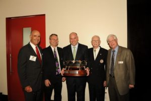 2011_monteithbowl_recipients