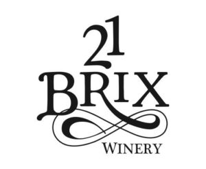 ASWA award winner 21 Brix Winery