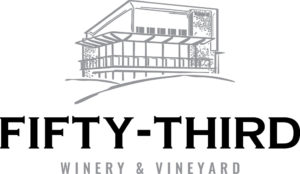 ASWA winner Fifty-Third Winery and Vineyard