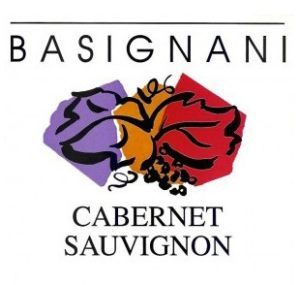 ASWA award winner Basignani