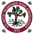 Atlantic Seaboard Win Association Logo