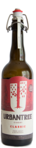 ASWA award winner Urban Tree Cider
